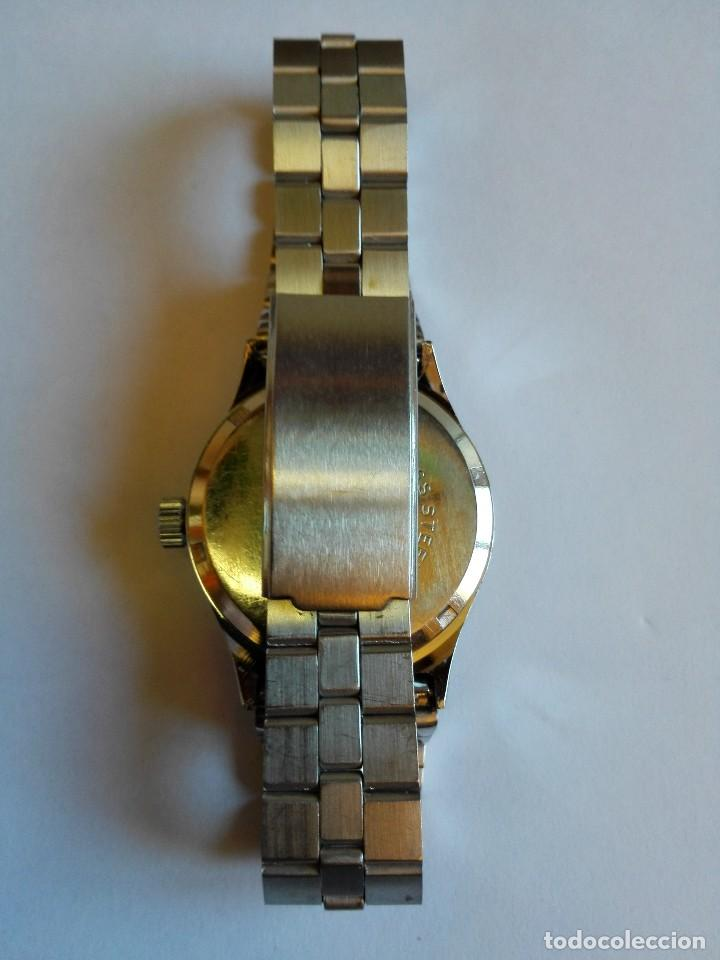 Relojes de pulsera: RELOJ KIRMAN - Foto 4 - 112176951