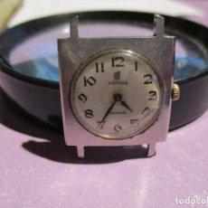 Relojes de pulsera: RELOJ PULSERA SEÑORA MARCA FESTINA . Lote 112349675