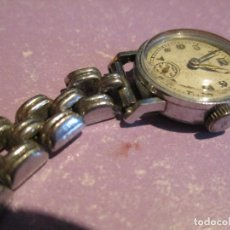 Relojes de pulsera: RELOJ SEÑORA CONTY. Lote 112777991