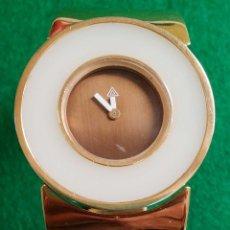 Relojes de pulsera: RELOJ AÑOS 60, NOS - NUEVO. Lote 113120335