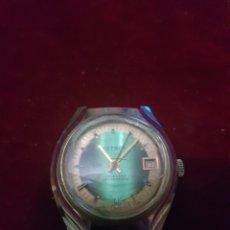 Relojes de pulsera: RELOJ PULSERA CETIKON. Lote 113427715