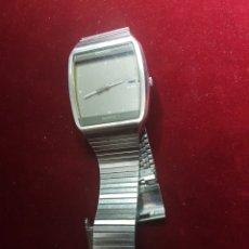 Relojes de pulsera: RELOJ PULSERA RICOH. Lote 113428655