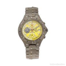 Relojes de pulsera: RELOJ NOWLEY DE CABALLERO MOD. 81072. Lote 113892531