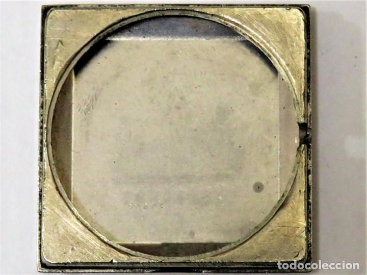 Relojes de pulsera: RADIANT MECANICO SUIZO AÑOS 60 - Foto 10 - 114404795