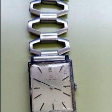 Relojes de pulsera: RELOJ CERTINA . Lote 114462503