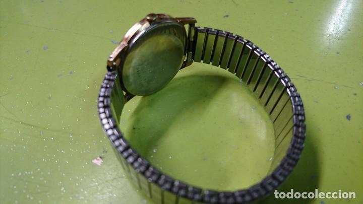 Relojes de pulsera: ANTIGUO RELOJ DE CUERDA CERTINA - Foto 6 - 115238623