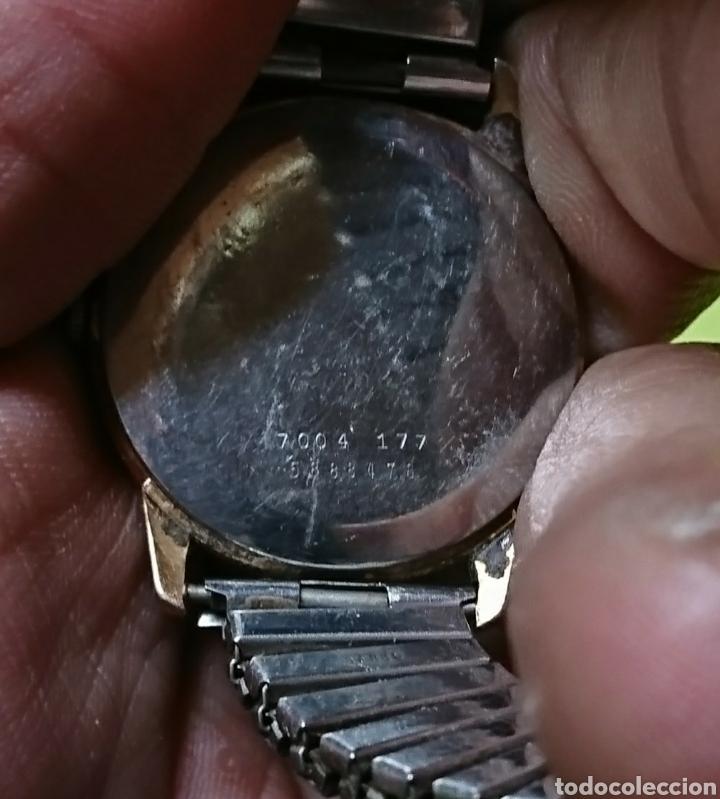 Relojes de pulsera: ANTIGUO RELOJ DE CUERDA CERTINA - Foto 9 - 115238623
