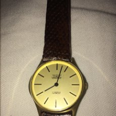 Relojes de pulsera: BONITO BANROY SIN USO. Lote 115354415
