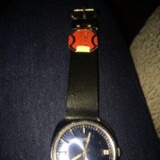 Relojes de pulsera: SIN USO BANROY. Lote 115354559
