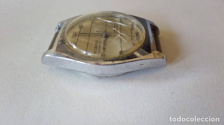 Relojes de pulsera: RELOJ DE PULSERA MARCO POLO DISCOVERY 27 - Foto 4 - 116058991