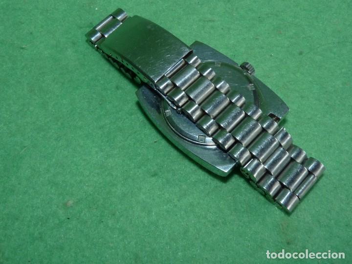 Relojes de pulsera: ESCASO CERTINA ARGONAUT 220 CARGA MANUAL CALIBRE 25-66 DE 17 RUBIS VINTAGE ORIGINAL AÑOS 60 - Foto 6 - 203786741