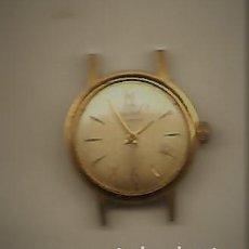 Relojes de pulsera: RELOJ SE SEÑORA ESLAVA LOS QUE VES . Lote 116550811