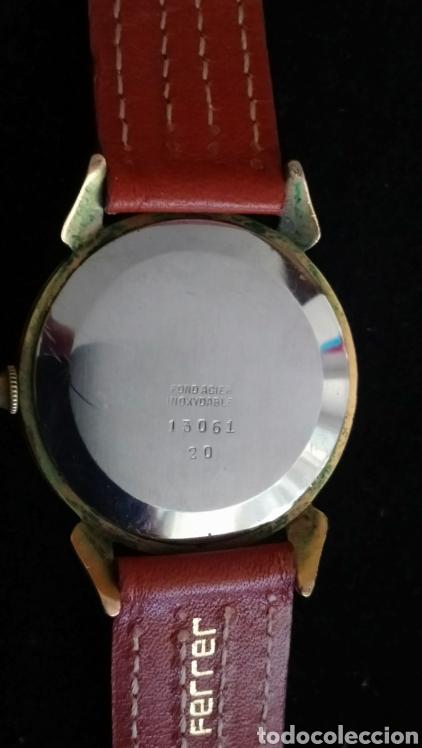 Relojes de pulsera: Reloj Longwid - Foto 3 - 116760852