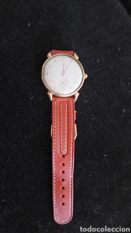 Relojes de pulsera: Reloj Longwid - Foto 4 - 116760852