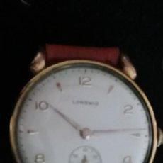 Relojes de pulsera - Reloj Longwid - 116760852