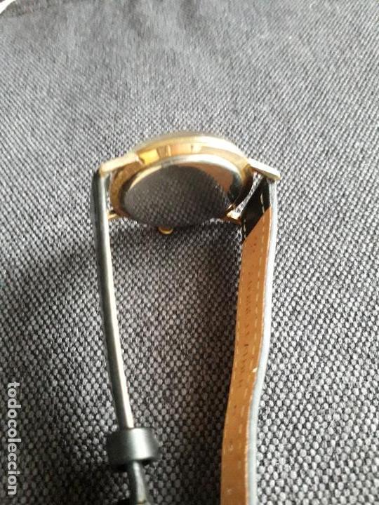 Relojes de pulsera: Reloj Dogma. Clásico de Caballero. Funcionando. - Foto 2 - 116903291