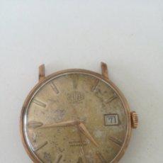 Relojes de pulsera: ROAMER. Lote 117034387
