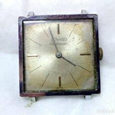 Relojes de pulsera: RELOJ DUWARD DIPLOMATIC. VER DESCRIPCIÓN.. Lote 117113015