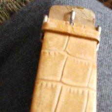 Relojes de pulsera: RELOJ MUJER - VALENTIN RAMOS. Lote 119290959