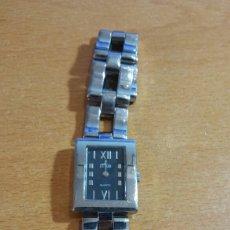 Relojes de pulsera: RELOJ DE SEÑORA MARCA LOTUS. Lote 120301106