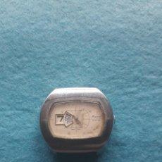 Relojes de pulsera: RELOJ MARCA MARCEL DIGITAL DE CUERDA. CLÁSICO DE CABALLERO.. Lote 120402539