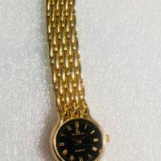 Relojes de pulsera: RELOJ POTENCIAL. Lote 121297398