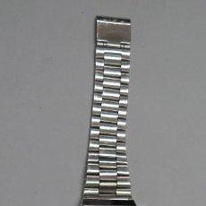 Relojes de pulsera: RELOJ CASIO. 1572 A168 . Lote 124153335