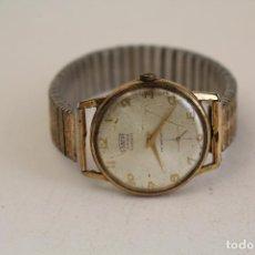 Armbanduhren - RELOJ manual Santpi de luxe 17 RUBIS. SWISS MADE. INCABLOC - 125624259