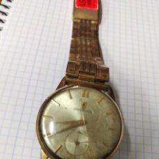 Relojes de pulsera: RELOJ FESTINA A CUERDA 33 MM.. Lote 126029963