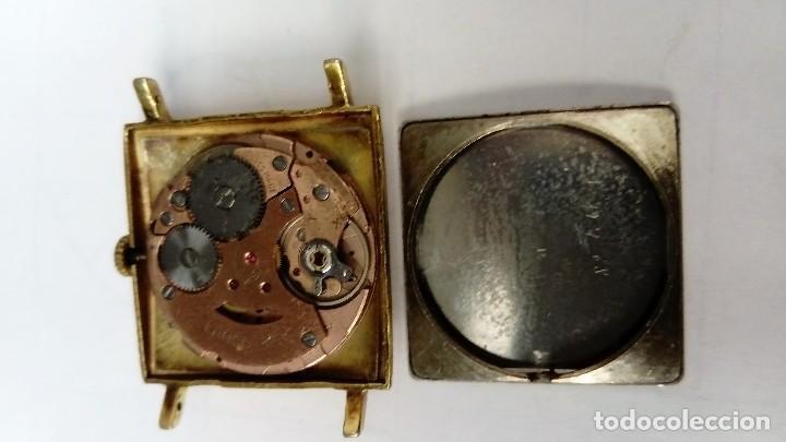 Relojes de pulsera: Reloj Lanco Pacific - Foto 3 - 126276543