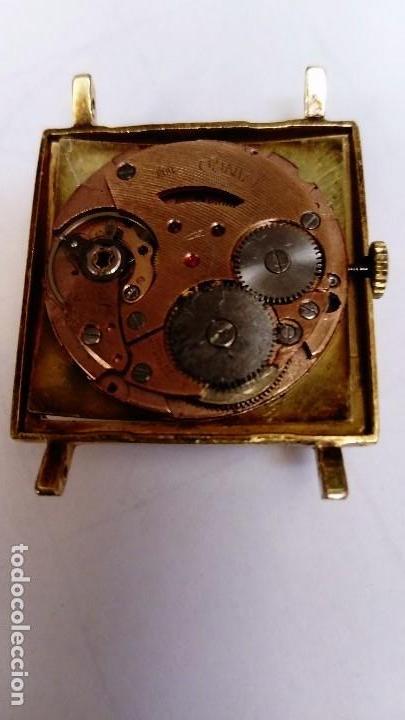 Relojes de pulsera: Reloj Lanco Pacific - Foto 4 - 126276543