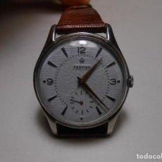 Relojes de pulsera: RELOJ FESTINA ETA 853. Lote 126547483