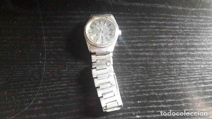 Relojes de pulsera: RELOJES..LOTE DE RELOJES PARA DESPIECE.. - Foto 2 - 127128603