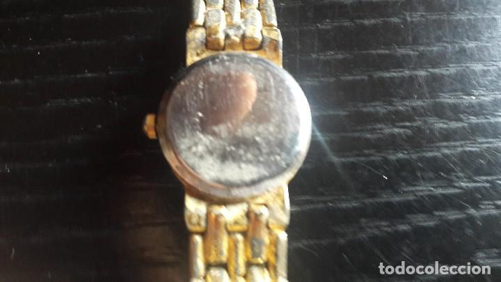 Relojes de pulsera: RELOJES..LOTE DE RELOJES PARA DESPIECE.. - Foto 16 - 127128603