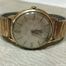 Relojes de pulsera: EXACTUS 9073 CABALLERO. Lote 128689186