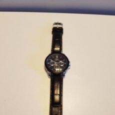 Relojes de pulsera: RELOJ CHENXI PERFECTO. Lote 128732091