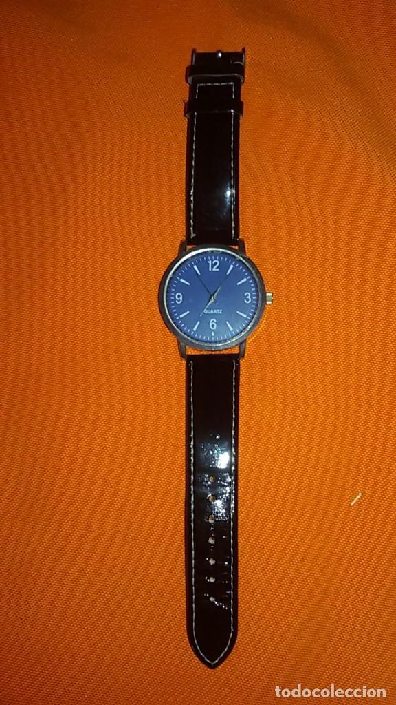 reloj pulsera de cuarzo y sin marca - Comprar Relojes antiguos de ... f3e0357009ee