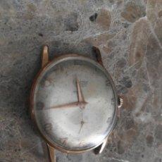 Relojes de pulsera: RELOJ CABALLERO EXACTUS, SIN COMPROBAR. Lote 130000831