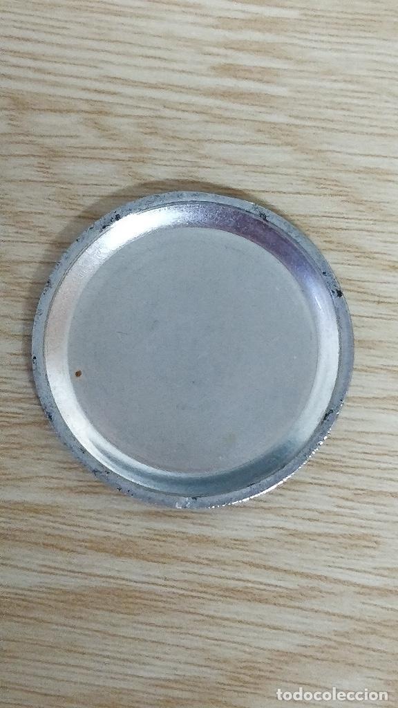 Relojes de pulsera: Reloj LANCO, carga manual 17 Rubís. - Foto 5 - 130239698