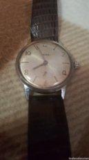 Relojes De Pulsera Carga Manual Todocoleccion P 225 Gina 2
