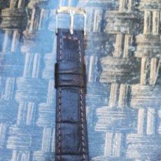 Relojes de pulsera: ANTIGUO RELOJ CERTINA. Lote 130469984