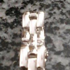 Relojes de pulsera: RELOJ MUJER - COLECCION GENEVE D´OR. Lote 130625350