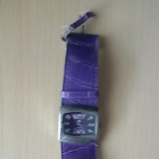 Relojes de pulsera: RELOJ PULSERA IK - PARA MUJER. Lote 130768848
