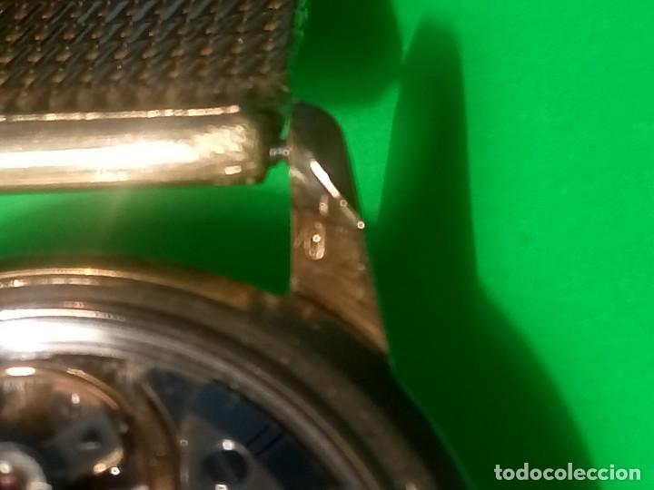 Relojes de pulsera: LONGINES DE ORO. CUERDA MANUAL. 1.964 (((( IMPECABLE )))) ORO DE 18 KT. 0,750 MILS. FOTOS Y DESCRIPC - Foto 18 - 130963928