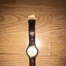 Relojes de pulsera: RELOJ SWATCH AG 1990. Lote 131201653