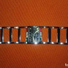 Relojes de pulsera: RELOJ PULSERA SPADA - PARA MUJER. Lote 131359994