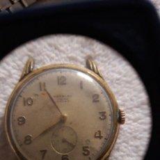 Relojes de pulsera - RELOJ DE PULSERA CABALLERO NARBLAS FIFTEEN 15 JEWELS, VER DESCRIPCION Y FOTOS - 131604638