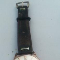 Relojes de pulsera: ANTIGUO RELOJ RADAR 17 RUBIS. Lote 132422214