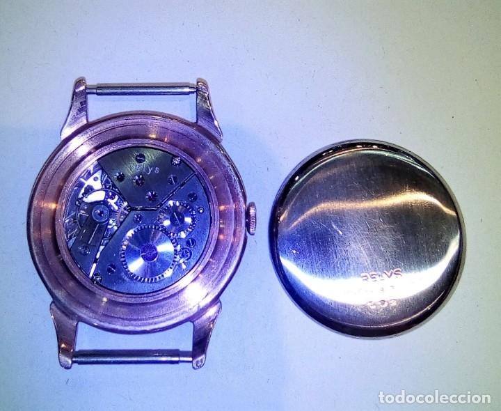 Relojes de pulsera: RELYS - Foto 6 - 86613264