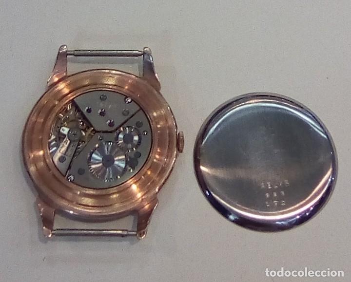 Relojes de pulsera: RELYS - Foto 7 - 86613264